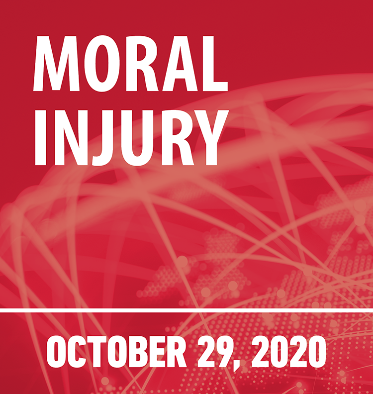 Unpacking Moral Injury: Current Understanding, Gaps, and Future Directions