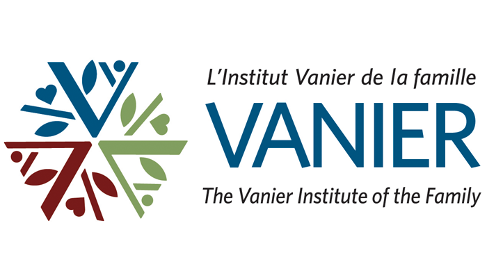 The Vanier Institute of the Family